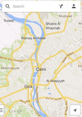 جوجل تسمح بتصفح خرائطها بدون Google-Maps-00.jpg?2702c4