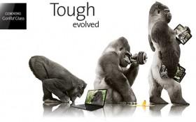 نظرة على مستقبل شاشات الأجهزة الذكية