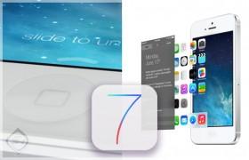 نظام iOS 7 ليس مجرد تحديث شكلي
