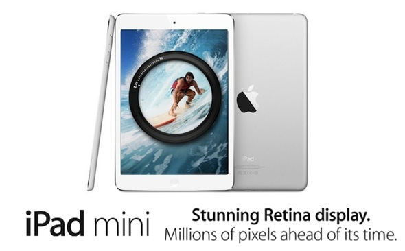 iPad-Mini-retnia
