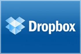 الخدمة السحابية DropBox: ما هى وكيف تستفيد منها؟