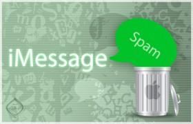 كيف تتخلص من الرسائل النصية المزعجة دون تعريض خصوصيتك للخطر