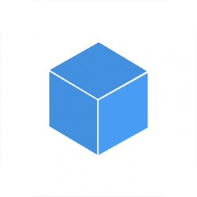 تطبيق آب-عاد… مزايا فريدة وشكل جديد