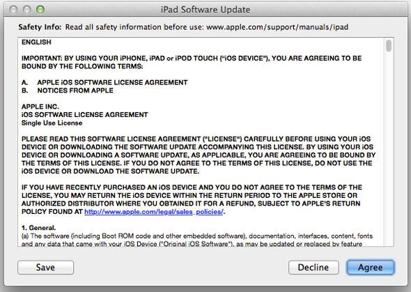 iOS-7-Update-03