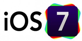 التحديثات الأكثر إزعاجاً والمفتقدة في iOS 7