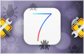 صيف 2013 و iOS 7