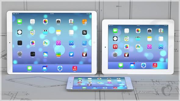 iPad-13-inch