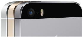 ما الجديد في كاميرا الآي فون 5S؟ الجزء الأول