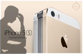هل أشتري أي-فون 5s؟