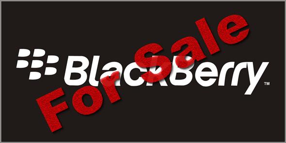 Blackberry-for-sale