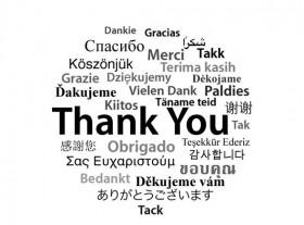 شكراً أحباء آي-فون إسلام