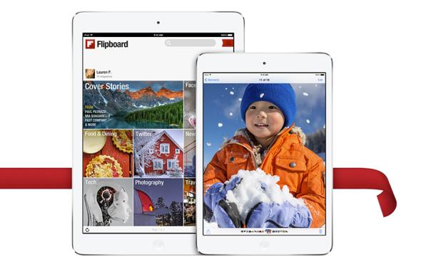 iPad-Mini-Air