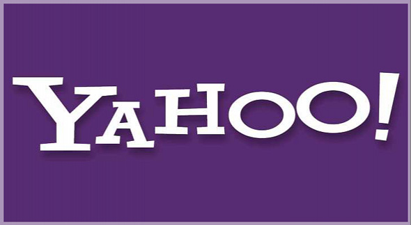 Yahoo-Acquires-apps