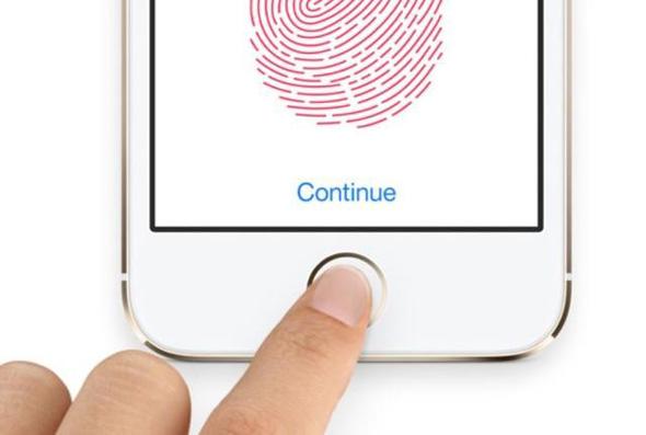 براءة اختراع لأبل توفر تقديم وظائف ثورية لزر الشاشة