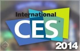ماذا شاهدنا في معرض CES 2014؟