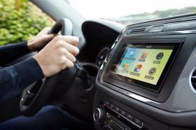 هل حان عصر السيارات الذكية ؟