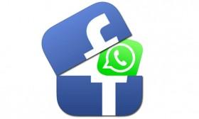 كشف الحقيقة: الحلقة الحادية عشر… فيسبوك سيغلق واتس آب