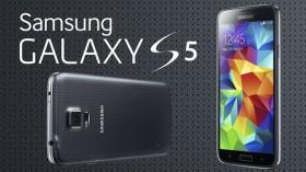 سامسونج جالاكسي S5 ، هاتف جيد ولكن!!!