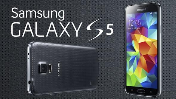 Galaxy-S5-black-header