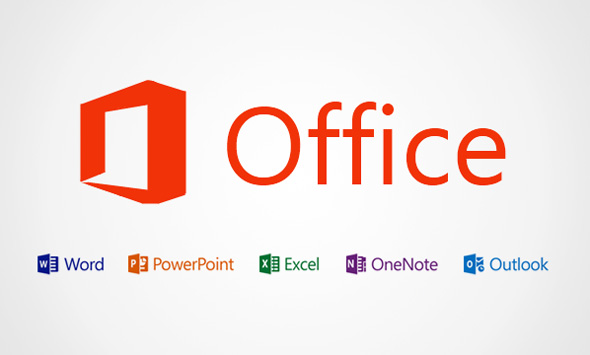 - Office 365 comment ca marche ...