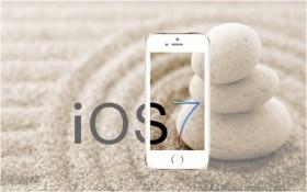 العادات السبع لمستخدمي iOS الأكثر فعالية… الجزء الثاني
