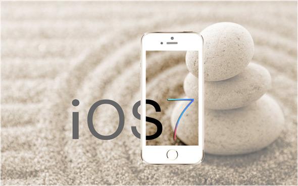 العادات السبع لمستخدمي iOS الأكثر فعالية