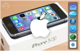 عشرة أمور أساسية عند دخول عالم iOS لأول مرة