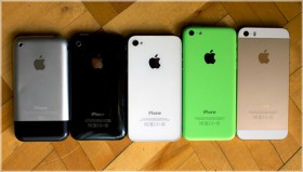 دليل شراء جهاز iOS مستعمل