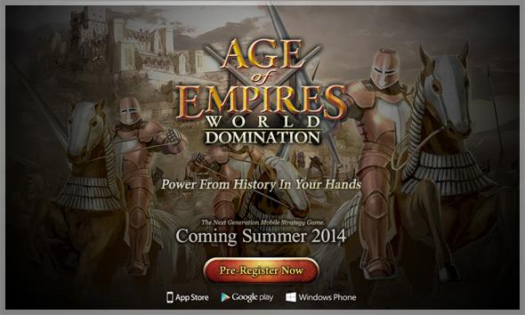 Age-Of-Empire