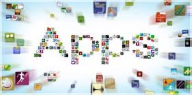 [300] اختيارات آي-فون إسلام لسبع تطبيقات مفيدة