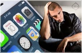 بديهيات مفقودة في نظام iOS … الجزء الأول