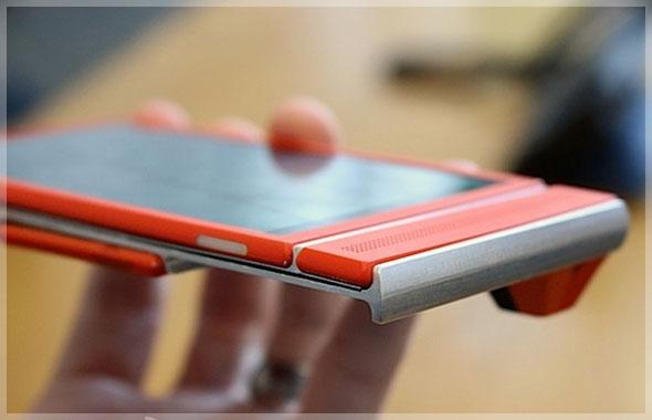 PhoneBloks-04