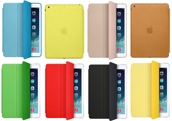 apple-ipadair-cases
