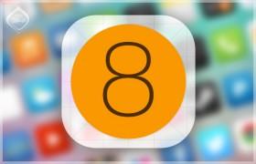 ماذا نريد أن نرى في iOS 8 ؟ الجزء الثاني