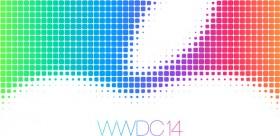 ملخص مؤتمر أبل للمطورين 2014