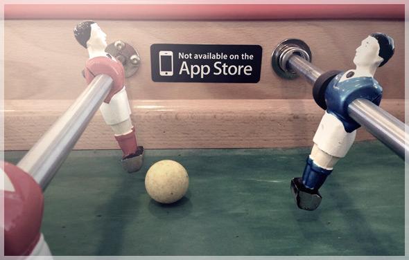 Not-in-App-Store-03