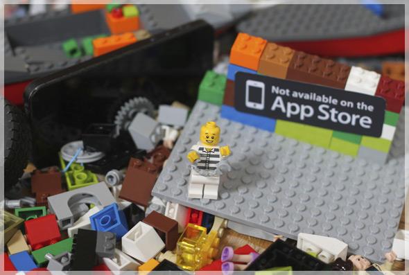 Not-in-App-Store-04