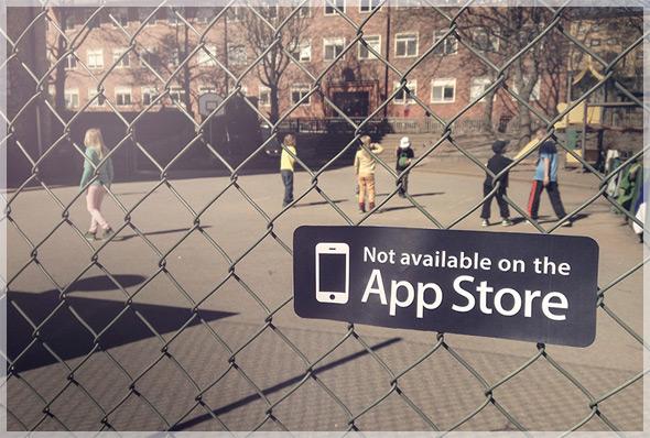 Not-in-App-Store-11