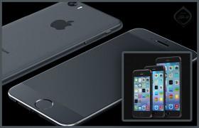 لماذا ستقدم أبل آي فون أكبر حجماً؟