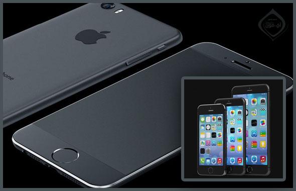 iPhone-6-4.7