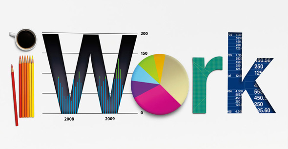 iwork-logo