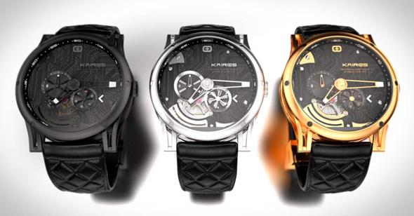 kairos-watches-03