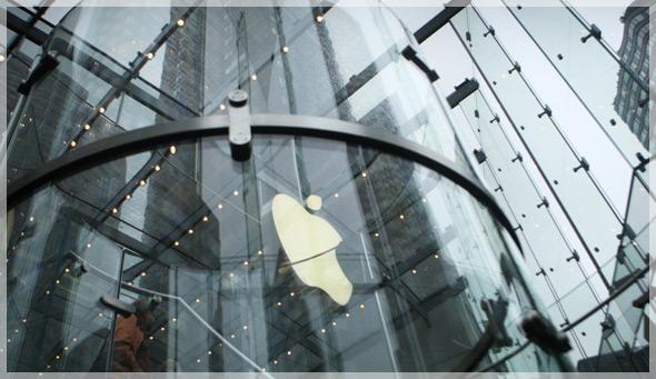 عالمياً؟ 2014,2015 Apple-Logo.jpg?7489d