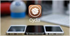 هل استعارت آبل بعض مزايا iOS 11 من تطبيقات الجيلبريك ؟