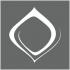 تحديث آي-فون إسلام والتوافق مع iOS 8