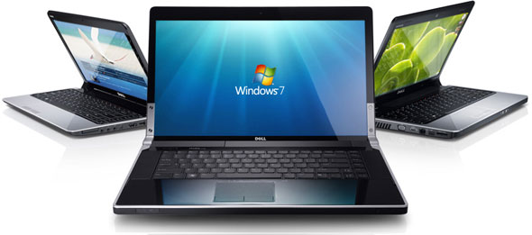 Windows7_Laptop