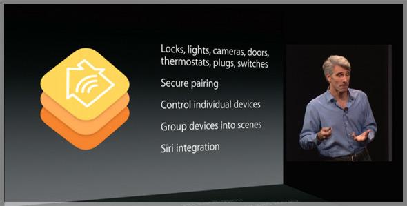 apple-homekit-ios-8