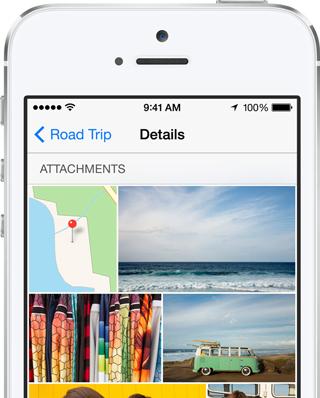 iMessage-iOS-8-Attachment