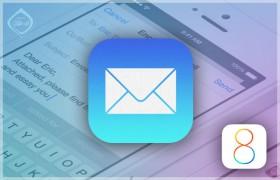 [2] مستقبل مزايا iOS … البريد