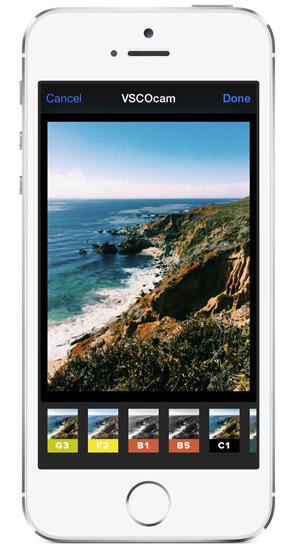 iOS-8-photo-Edit